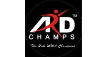 ARD-Champs®