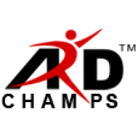 e6cb150ff36a Search - Tag - ARD Mens Cotton Fleece Shorts Jogging Casual Home Wear MMA  Boxing Martial Art