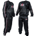 ARD Heavy Duty Sweat Suit Sauna Exercise Gym Suit Fitness, Weight Loss, Anti-Rip XS-8XL