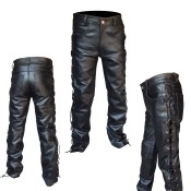 Leather Pants (1)