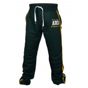 Fleece Trousers (2)