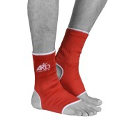 Ankle Foot Braces (1)