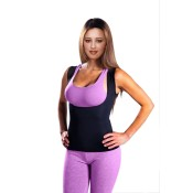 Women's Body Shaper (1)