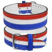 Power Lifting Belts (1)