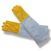 Snake Catcher Gloves (2)