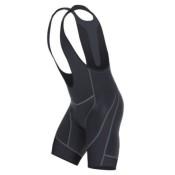 Cycling Shorts (2)