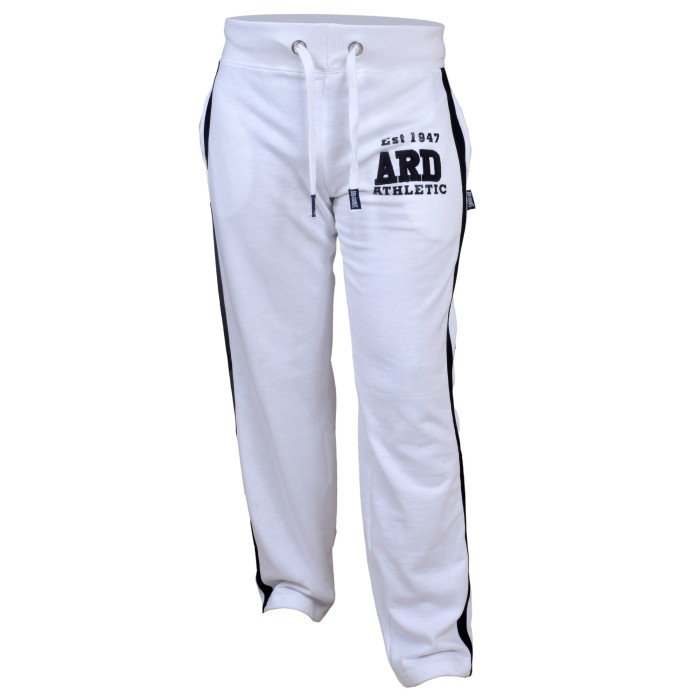 ARD Fleece Jogging Trouser