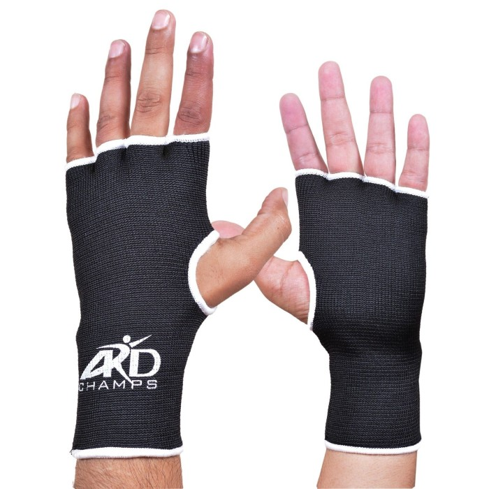 ARD Non Padded Inner Gloves